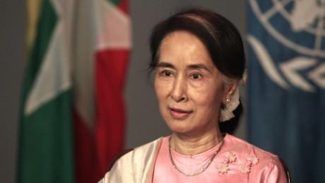exp GPS 0925 Aung San Suu Kyi_00022124