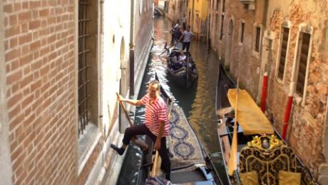 Travel Luxe / Venice_00004110