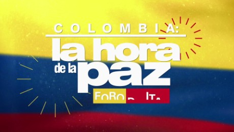 cnnee promo colombia hora de la paz foro digital revised_00000217