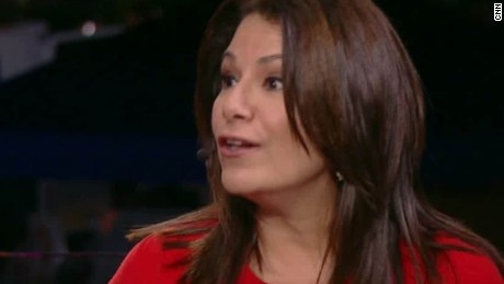 Patti Solis Doyle: Clinton did not start birther movement