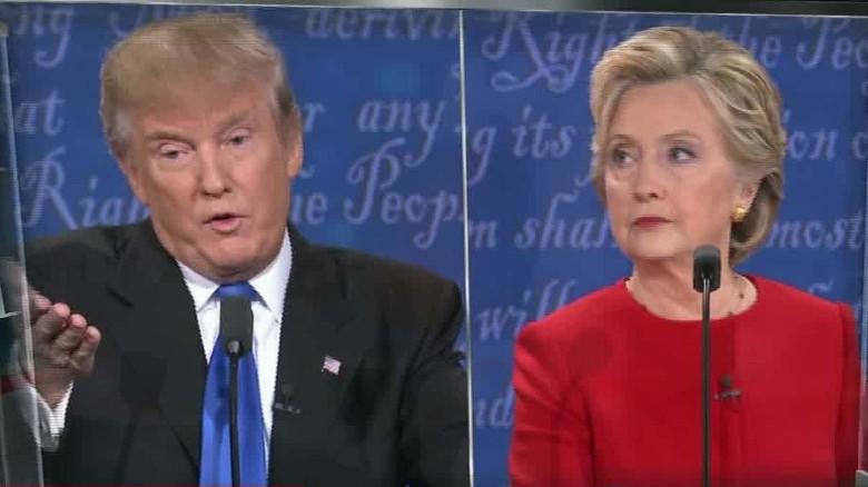 clinton trump debate reality check stop frisk foreman_00002004