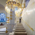 50 architects 50 buildings steinhof church