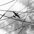 doolittle raid b-25 flyover uss hornet 1942