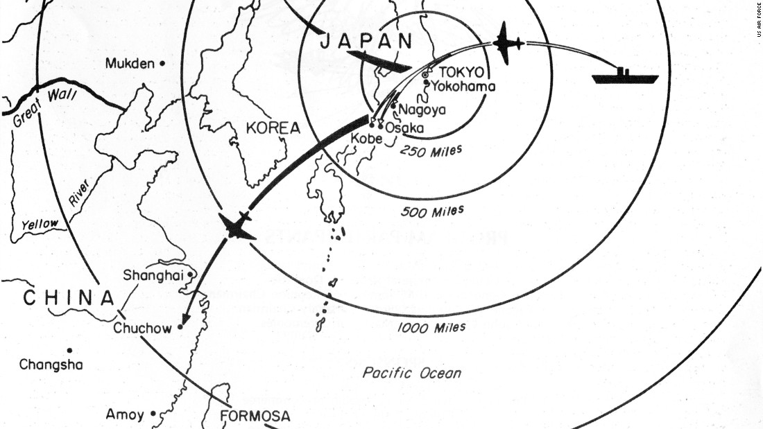 japanese attack on pearl harbor term papers