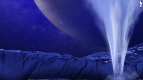 nasa water plume europa jupiter moon walker holmes_00002410.jpg