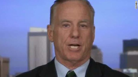 howard dean trump cocaine debate sot ath_00002926.jpg