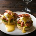 London late night eats - Balans Cafe_HIGH_SOCIETY_EGGS_BENEDICT