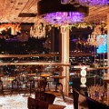 London late night eats-Duck _ Waffle bar