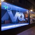 London late night eats-VQ Bloomsbury