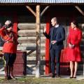 01 Royals Canada 0928