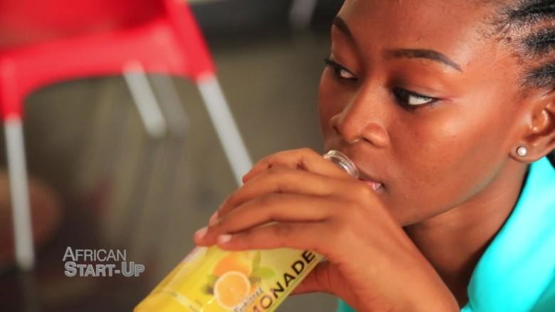 african start up wilson's juice spc _00005606