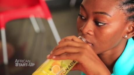 african start up wilson's juice spc _00005606.jpg