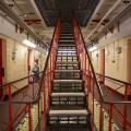 reading jail 3