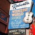 03 Nashville classics 0928