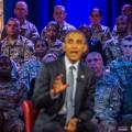 06 Obama CNN townhall 0928