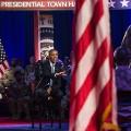 09 Obama CNN townhall 0928