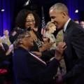 11 Obama CNN townhall 0928