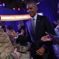 12 Obama CNN townhall 0928