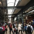 02 New Jersey Hoboken Transit
