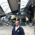 05 New Jersey Hoboken Transit