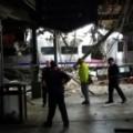 06 New Jersey Hoboken Transit