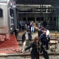 09 New Jersey Hoboken Transit