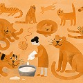 big-cats