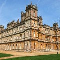 Highclere Castle travel-531165694