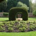 Highclere Castle travel-531166474