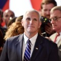 mike pence debate sept 26