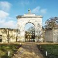 Highclere Castle travel London-Lodge