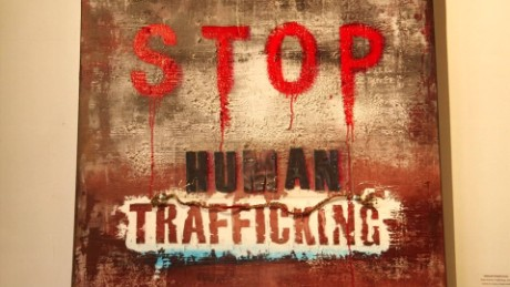 CFP artists/trafficking_00010307.jpg