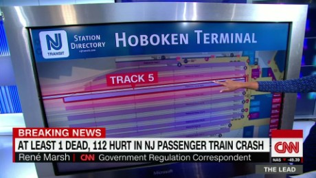 what caused train crash hoboken nj marsh lead magic wall_00002517