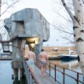 bathhouse 4