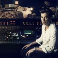 Mark-Ronson-Abbey-Road-1