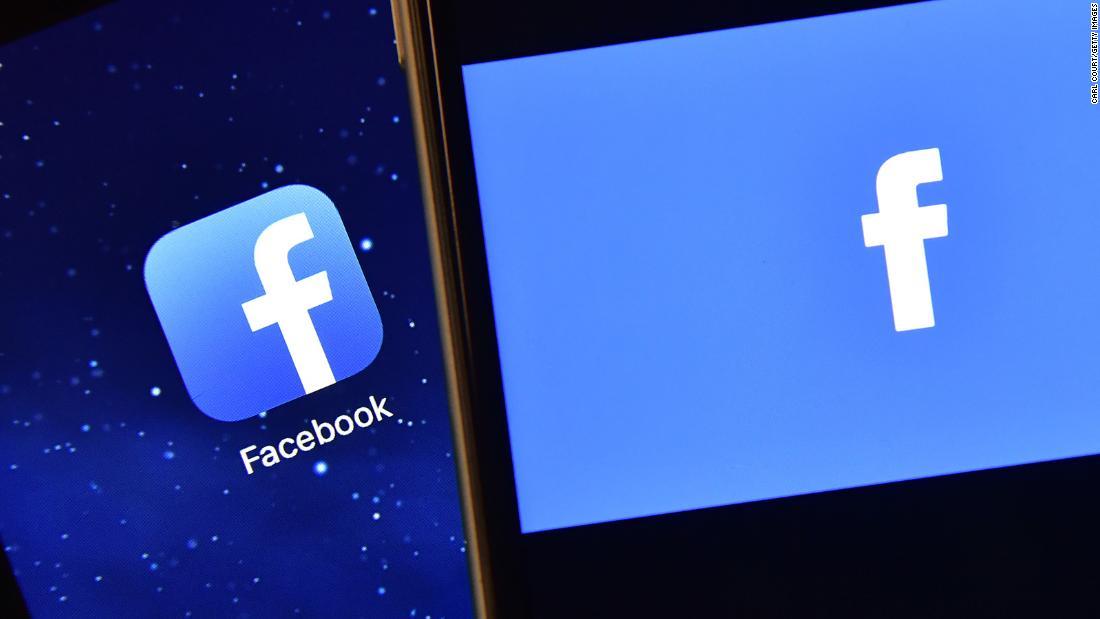 Three Arrested In Sweden Over 'gang Rape' On Facebook Live