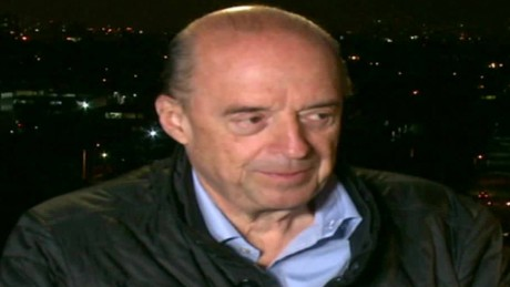 cnnee panorama entrevista alvaro leyva plebiscito paz colombia_00083207