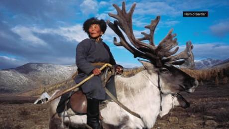 mongolia reindeer dukha tribe ctw pkg_00000027