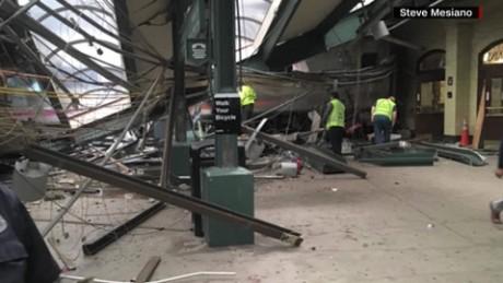 new-jersey-hoboken-train-crash witness steve meisano intv ac_00014715