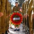 09_Shimon Peres Funeral