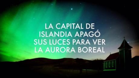 cnnee digital aurora boreal en islandia_00000201