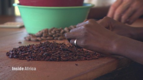inside africa sao tome and principe chocolate spc c_00030622.jpg