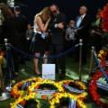 21_Shimon Peres Funeral
