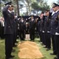 23_Shimon Peres Funeral