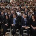 24_Shimon Peres Funeral