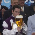 jockey beer