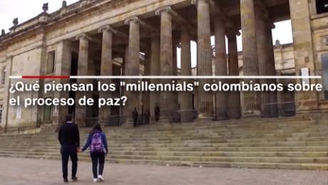 cnnee nat pkg millennials colombia plebiscito_00001415
