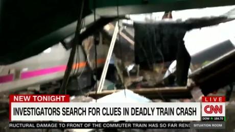 exp TSR.Todd.Hoboken.train.crash.engineer_00000501