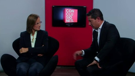 cnnee conclusiones intvw salud hernandez plebiscito paz colombia_00002426