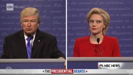 SNL Returns Alec Baldwin as Trump_00011902.jpg